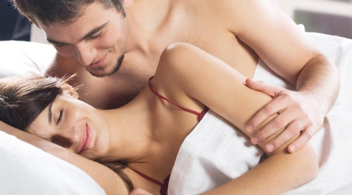 žene_seks_potrebe_zadovoljiti-1024x738
