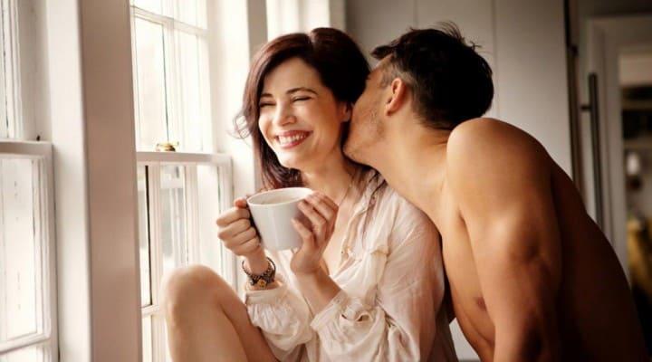 Što vole žene, a što muškarci?