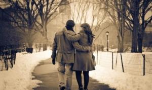 ljubavna_veza_godine_romansa-net-1024x610