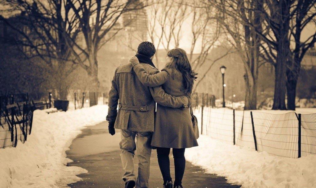 SAVJETNICA: Zar 6 godina veze ne znači ništa?!