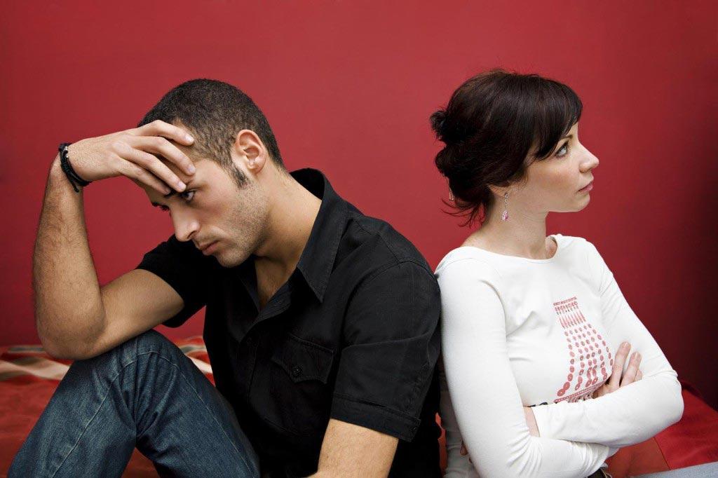 Riječi koje ubijaju ljubavne veze