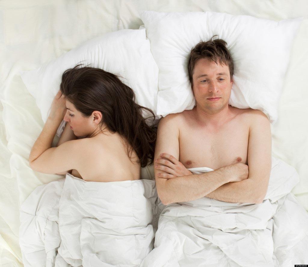 Kojeg dana u godini žene najviše varaju?!
