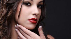 žene_lice_muškarci_izgled_lica_romansa-net