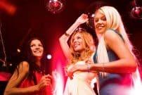 djevojačka_večer_proslava_djevojačke_organiziranje_romansa