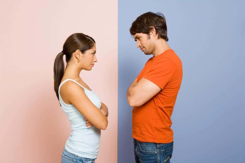 Godine (ni)su važne u ljubavnoj vezi. Poželjan je stariji muškarac!
