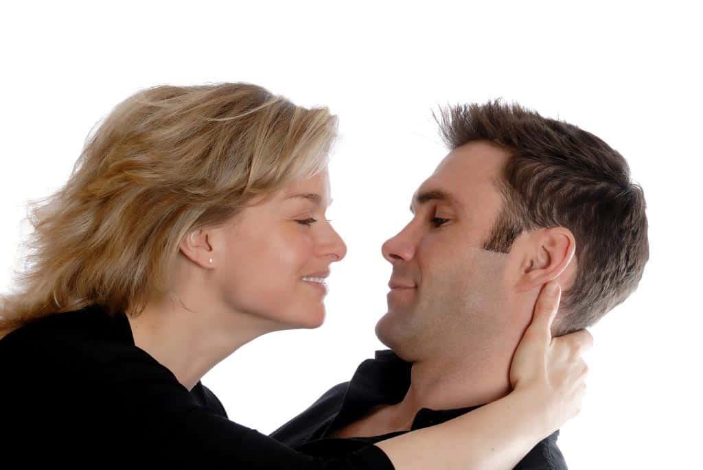 SAVJETNICA: Kako definirati ljubavnu vezu s neodlučnim muškarcem?!