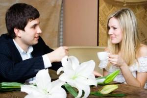 muškarac_razmišlja_direktno_ne_primječuje_romansa