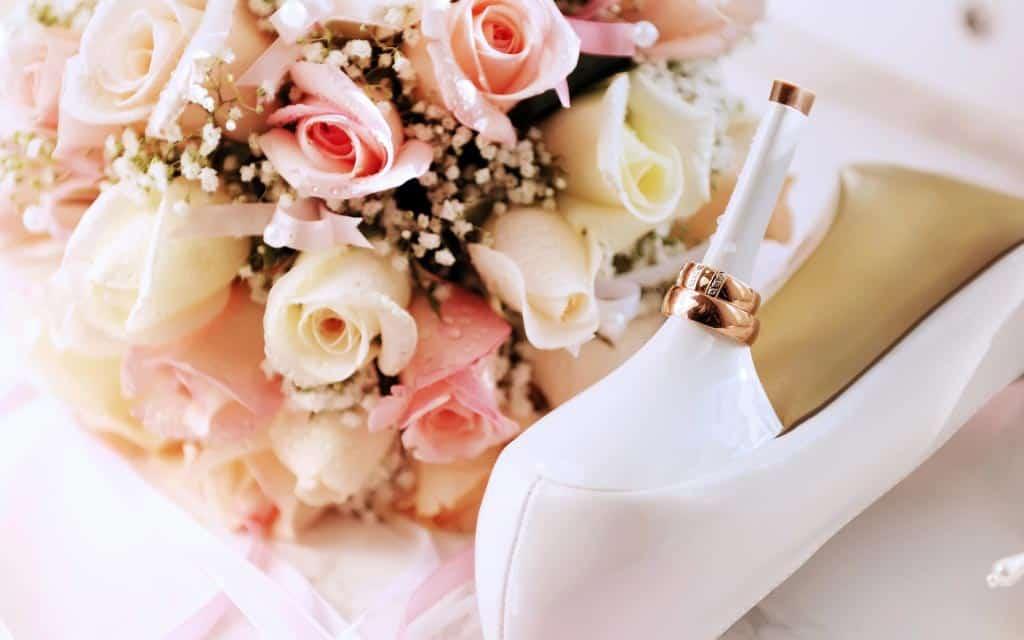 Planiranje vjenčanja, odredite budžet vjenčanja