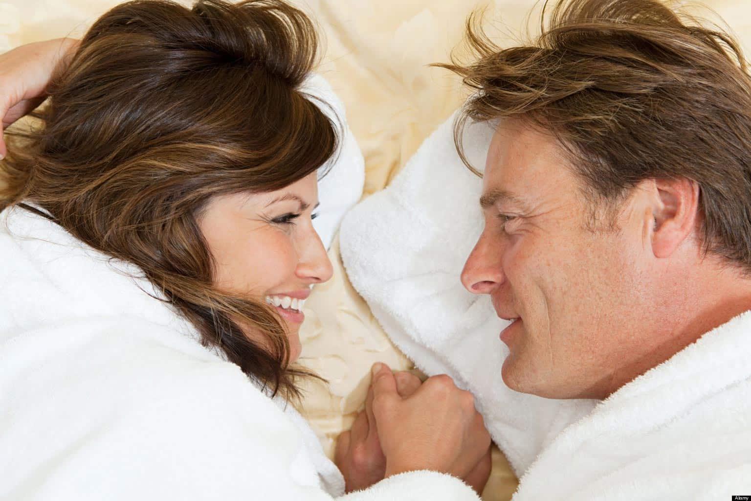 seksualne_igre_nakon_50_godina_seks_mašina_romansa