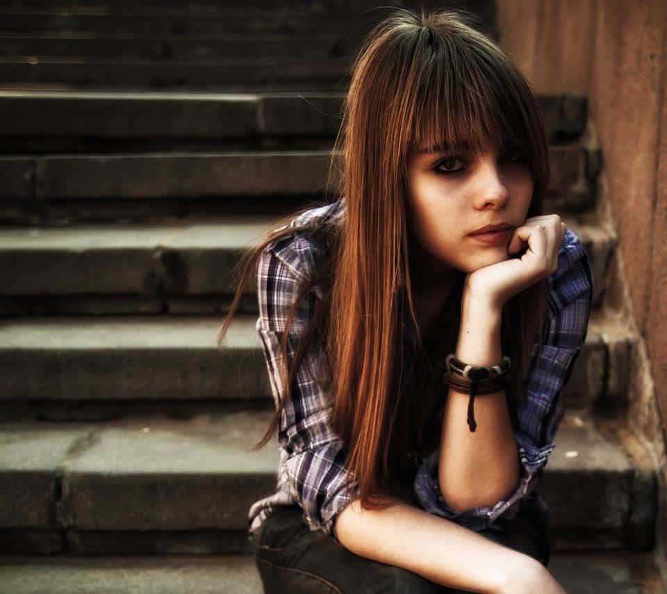 SAVJETNICA: Osjećam se usamljeno, kako pronaći ljubav?