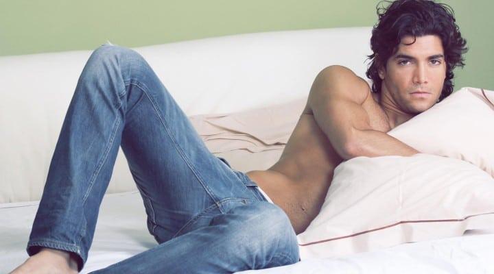 što-žene-vide-na-golom-muškarcu_romansa-net