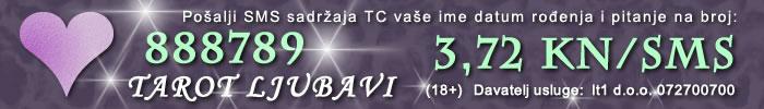 tarot-ljubavi-700×100