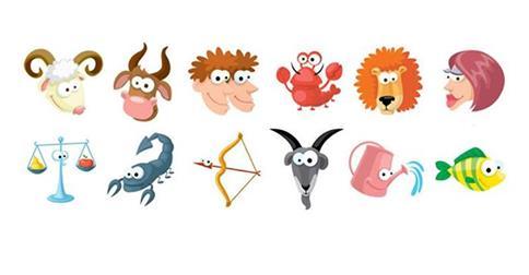 horoskopski znakovi,Dnevni horoskop, Horoskop, Ovan, Bik, Blizanci, Rak, Lav, Djevica, Vaga, Škorpion, Strijelac, Jarac, Vodenjak, Ribe