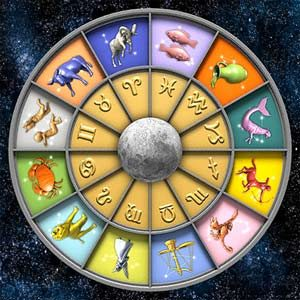 Mjesečni horoskop, Horoskop, Ovan, Bik, Blizanci, Rak, Lav, Djevica, Vaga, Škorpion, Strijelac, Jarac, Vodenjak, Ribe