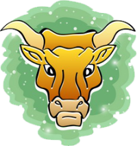 bik godišnji horoskop 2018