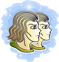 BLIZANCI – mjesečni horoskop