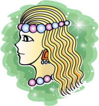 DJEVICA – mjesečni horoskop