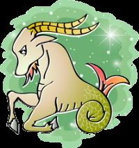JARAC – mjesečni horoskop