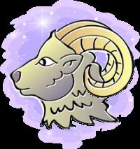 OVAN – mjesečni horoskop