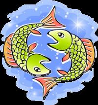 RIBE – mjesečni horoskop