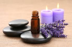 Aromaterapija i horoskop