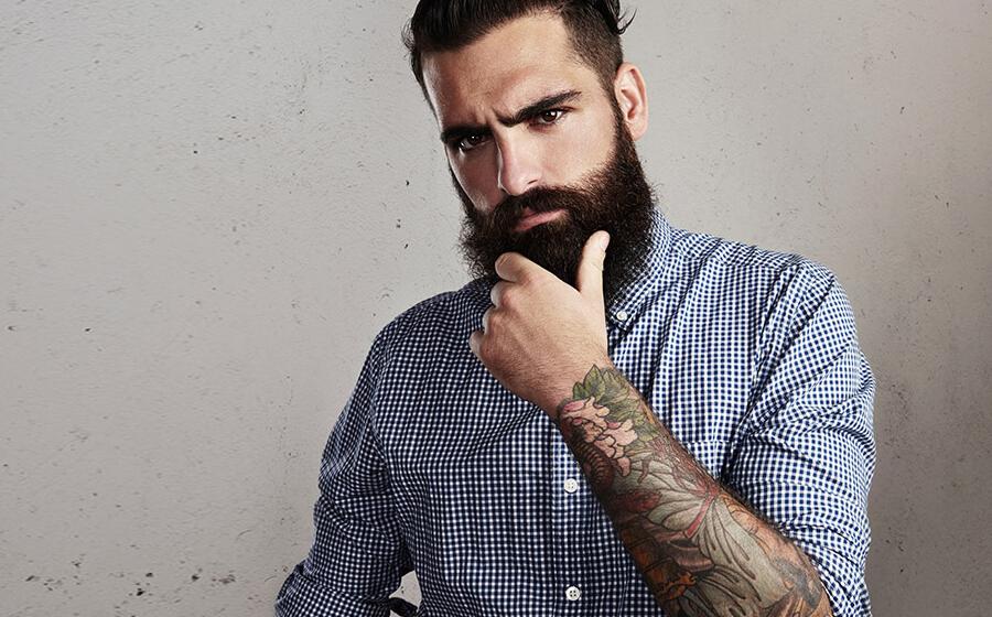 Top 3 savjeta kako natjerati muškarca da poludi za vama