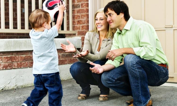Savjeti za kombiniranje poslovne i roditeljske karijere